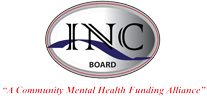 inc_board_logo2