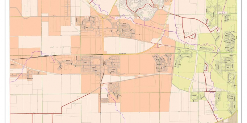 Sugar_Grove_map